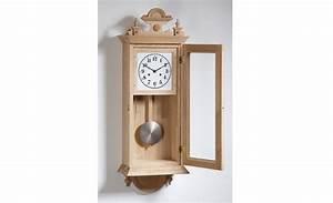 Uhrwerk Selber Bauen : wanduhr selber bauen holzarbeiten m bel bild 8 ~ Lizthompson.info Haus und Dekorationen