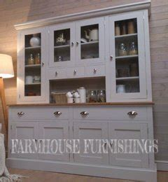 Welsh Dresser for Sale, Welsh Sideboard, Welsh Dresser