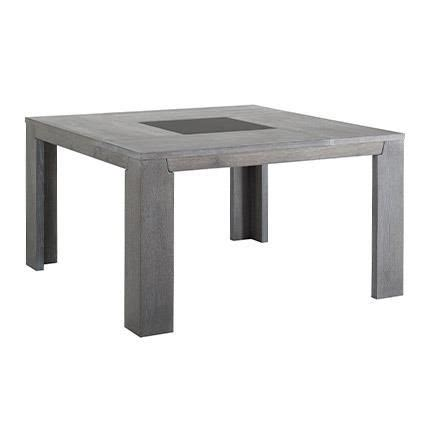 table carree 8 couverts table bois ik a norden clasf ikea table carree agaroth
