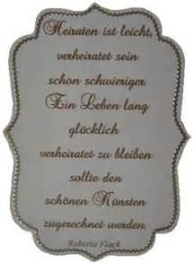 hochzeitstag gedicht 1000 images about glückwünsche on hochzeit and search