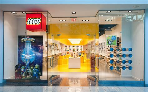 Revealed Why Lego Toys Are So Expensive Iphone Wallpapers Free Beautiful  HD Wallpapers, Images Over 1000+ [getprihce.gq]