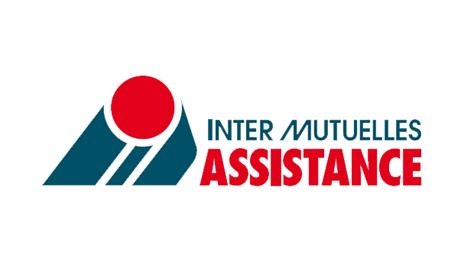 macif assistance juridique comment contacter inter mutuelles assistance