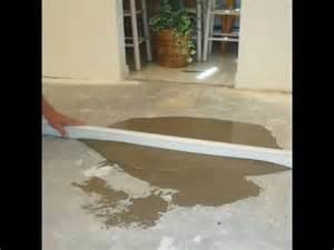 latex floor leveler only nudesxxx
