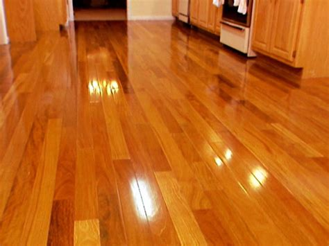 how to make a wood floor don s hardwood floors