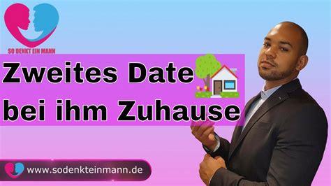 Date Bei Ihm Zuhause by Zweites Date Bei Ihm Zuhause
