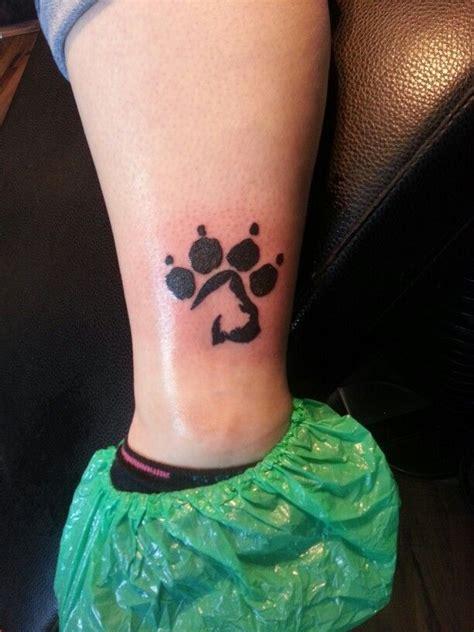 schnauzer tattoo tatoo pinterest tattoos  body