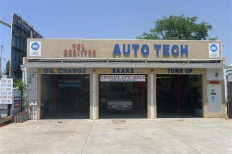 hayward auto repair shop  sale   hayward