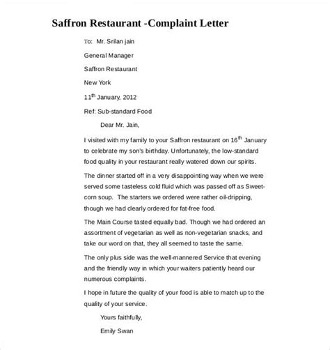 complaint letter police station hindi cover templates