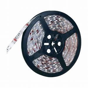 Led Lichtband Dimmbar : 5m 300 led smd lichtband licht strip leiste band streifen 3528 5630 rgb dimmbar ebay ~ Watch28wear.com Haus und Dekorationen