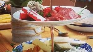 Frühstücken In Augsburg : fr hst cken warum das fr hst ck die mahlzeit der extreme ~ Watch28wear.com Haus und Dekorationen