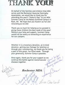 [Gift Donation Letter Template Thank] thank you letter sample for charity legacy thank you