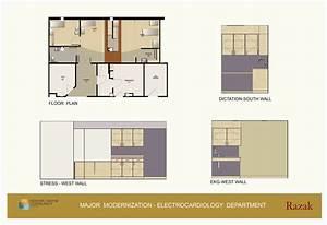 Design my dream house online games