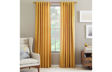 Best Readymade Drapes