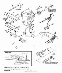 D17 Allis Chalmers Wiring Diagram  Engine  Wiring Diagram Images