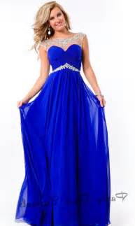 HD wallpapers plus size wedding dresses at macy s