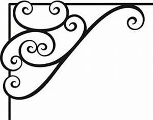 Rahmen Vorlagen Schnörkel : 24 besten rahmen gezeichnet bilder auf pinterest barock rahmen und zeichnen ~ Eleganceandgraceweddings.com Haus und Dekorationen