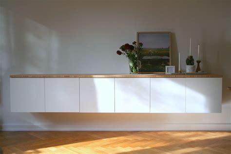Besta Tv Wand by Ikea Besta Tv Bank Wandmontage Mit Best 197 Tv Schubladen