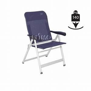 Fauteuil De Camping Pliant : chaise de camping pliable et confortable ~ Dailycaller-alerts.com Idées de Décoration