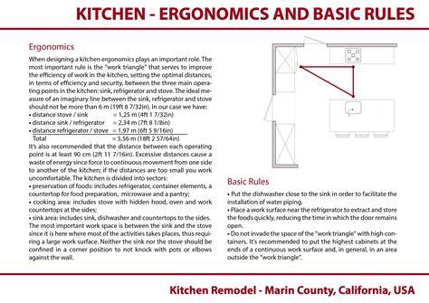gorgeous inspiration kitchen design rules  thumb