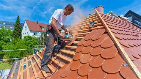 dachdecker in meiner n 228 he der dachdeckerbetrieb dachdecker in siegen dachdecker ihr dachdecker