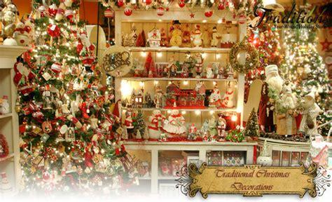 Home Decor On Sale : Christmas Decorations On Sale
