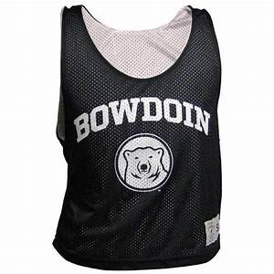 Under Armour Youth Hat Size Chart The Bowdoin Store League Lacrosse Pinnie