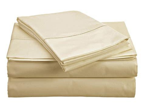 grace home 800tc 100 cotton sheet sets