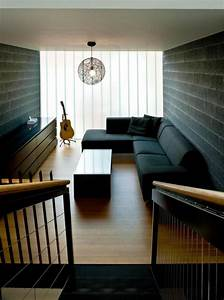 how to make your small living room space saving ideas With space saving furniture for small living space