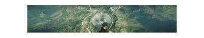 Transmission Battlefield Gaming Lpc Bf4 Rogue Paracel