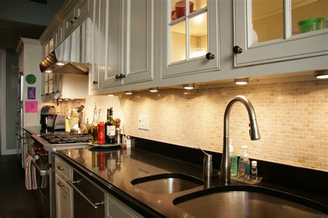 106 west 74th street � myhome design remodeling