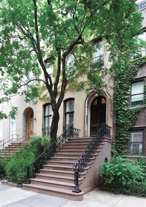 best images about house envy on modern house envy a modern brownstone lark amp linen 17