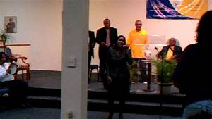 Bright Light Community Church - YouTube