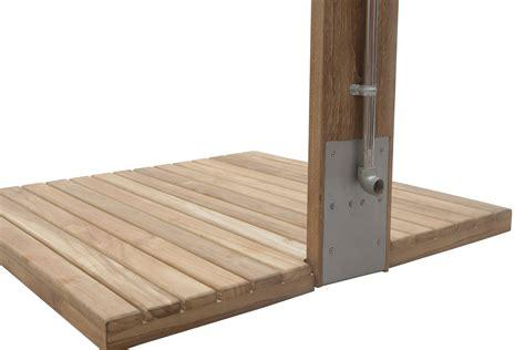 doccia in giardino visualizza dettagli doccia da giardino il giardino di legno