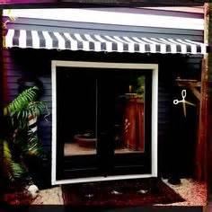 Garage Salon : convert garage door to windows google search converted garage pinterest the o 39 jays ~ Gottalentnigeria.com Avis de Voitures