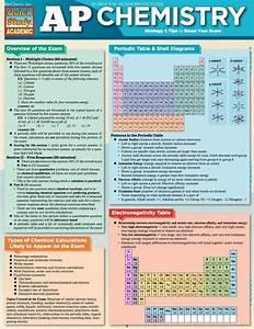Ap Chemistry Study Guide  Ebook Rental  In 2020