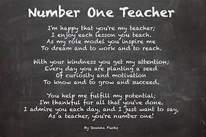 GOODBYE QUOTES FOR TEACHERS image quotes at hippoquotes.com