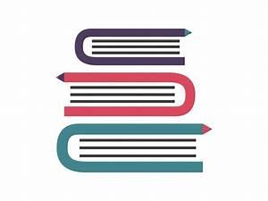Education Logo Vector File #education #logo #vectorlogo # ...