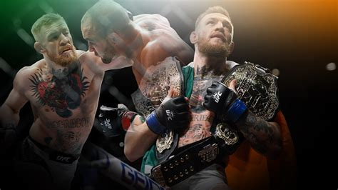 Conor Mcgregor Wallpaper [1920x1080] Need #iphone #6s #plus #wallpaper/ #background For