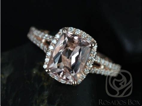 25+ Best Ideas About Rectangle Engagement Rings On. Engagement Ghana Rings. Habib Wedding Rings. Frame Engagement Rings. Large Cluster Wedding Rings. Gorgeous Engagement Rings. Front Rings. 1920s Style Engagement Rings. Acorn Wedding Rings