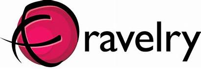 Ravelry Feature