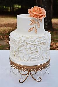 Best 25+ Chandelier cake ideas on Pinterest Chandelier