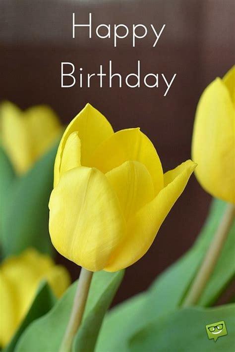 great happy birthday images
