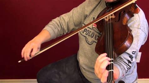 Minuet 1 Suzuki by Quot Minuet 1 Quot From Suzuki Book 1 Violin Only