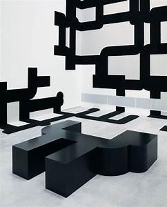 J Mayer H : j mayer h rapport experimental spatial structures ~ Markanthonyermac.com Haus und Dekorationen
