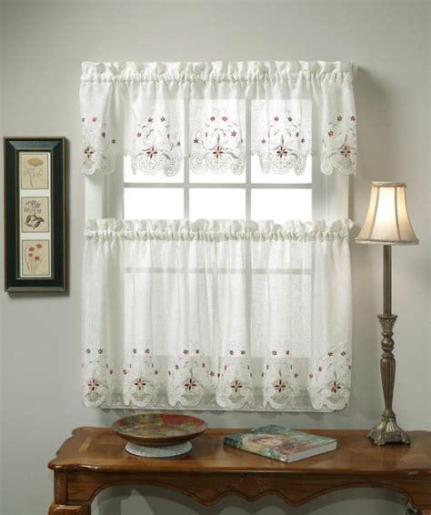 curtain design patterns home designing