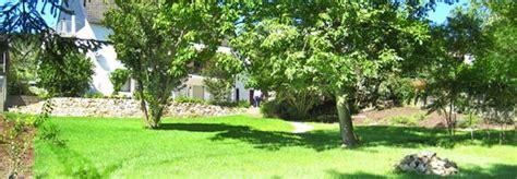 Garten Landschaftsbau Westerwald by G 252 Nstiger Landschaftsbau K 246 Ln Bis Frankfurt