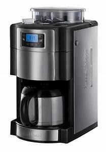Tec Star Kaffeemaschine Mit Mahlwerk Test : kaffeemaschine mit mahlwerk und thermoskanne im test ~ Bigdaddyawards.com Haus und Dekorationen