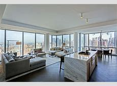Tom Brady's NYC apartments are highend, paparazziproof