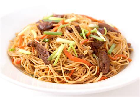 recette de cuisine chinoise recette pates chinoises legumes 28 images p 226 tes