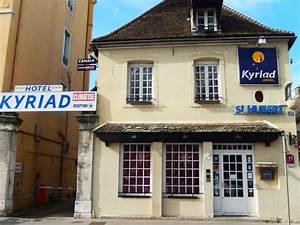 Cuisiniste Chalon Sur Saone : h tel confort kyriad chalon sur saone centre kyriad ~ Premium-room.com Idées de Décoration